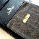 scabal08