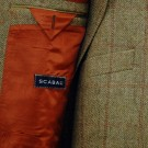 scabal12