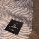 scabal14