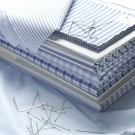 scabal17