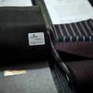 scabal18