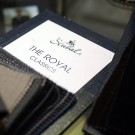 scabal19
