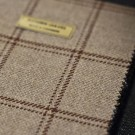 scabal20
